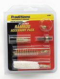 36 Cal. Ramrod Accessory Pack A1563