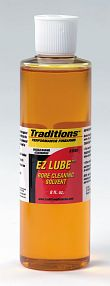 WonderLube 1000 PlusTM Bore cleaning solvent 8 ounce  A1295
